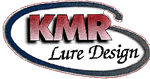 KMR Lure Design