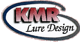 KMR Lure