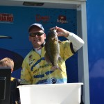 2011 BFL Super Tournament Day 1