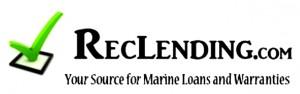 Reclending Logo big